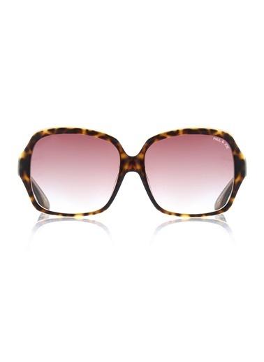 Paul & Joe Güneş Gözlüğü Renkli